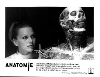anatomy-stills-german-1