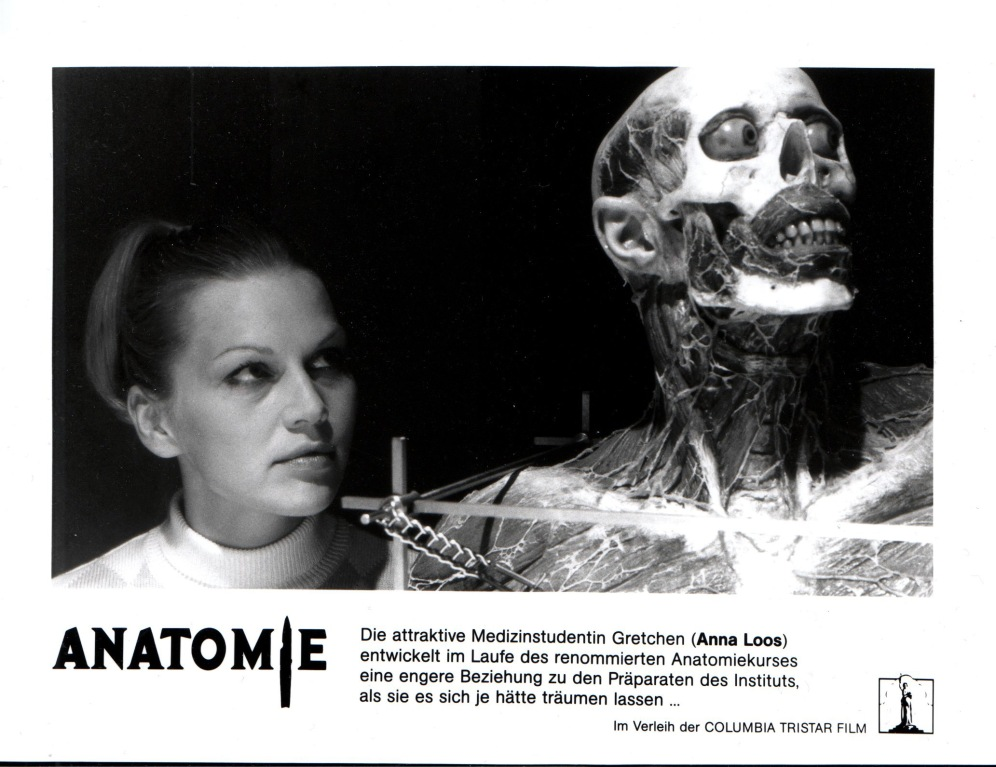 anatomy-stills-german-1