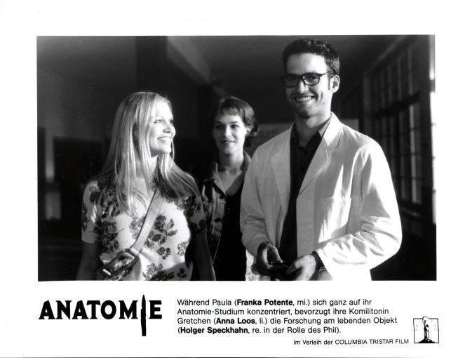 anatomy-stills-german-3