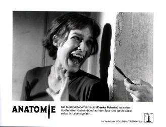 anatomy-stills-german-5