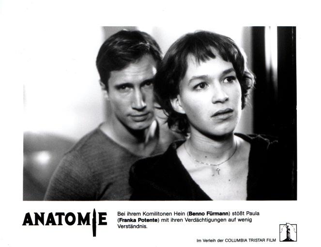 anatomy-stills-german-6