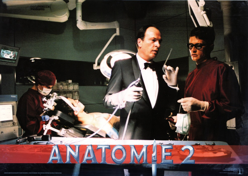 anatomy2-german-biglc-1