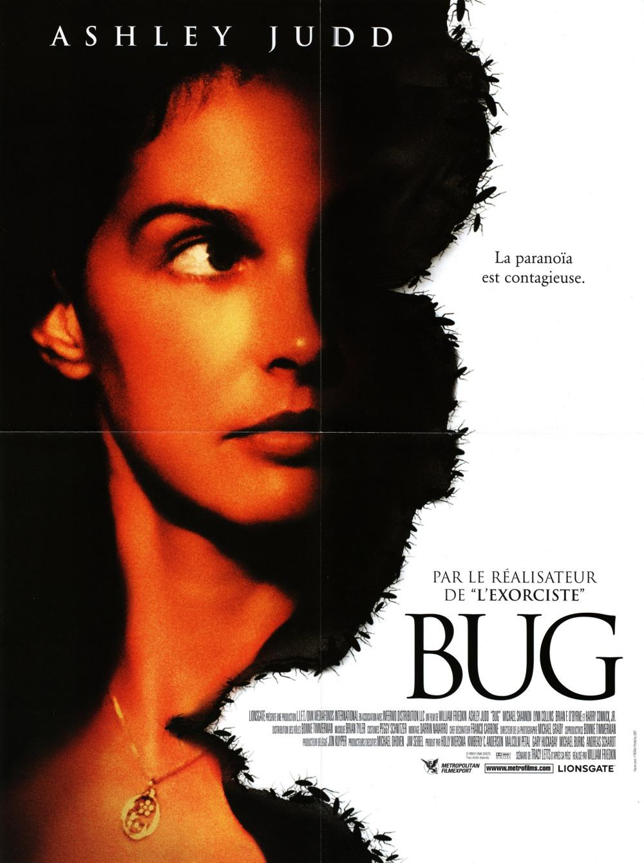 bug-poster-france-3