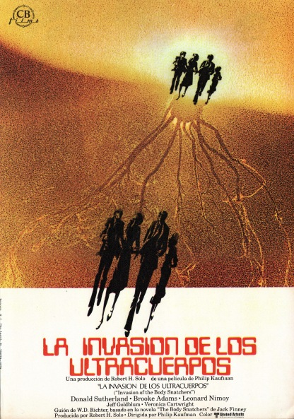 invasionofthebodysnatchers-spain-02