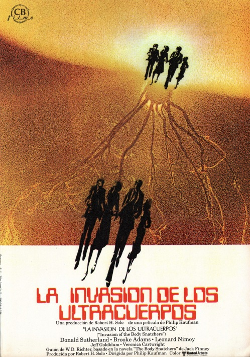 invasionofthebodysnatchers-spain-02