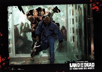landofthedead-france-2
