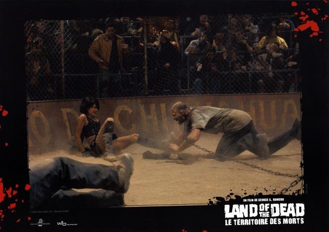 landofthedead-france-4