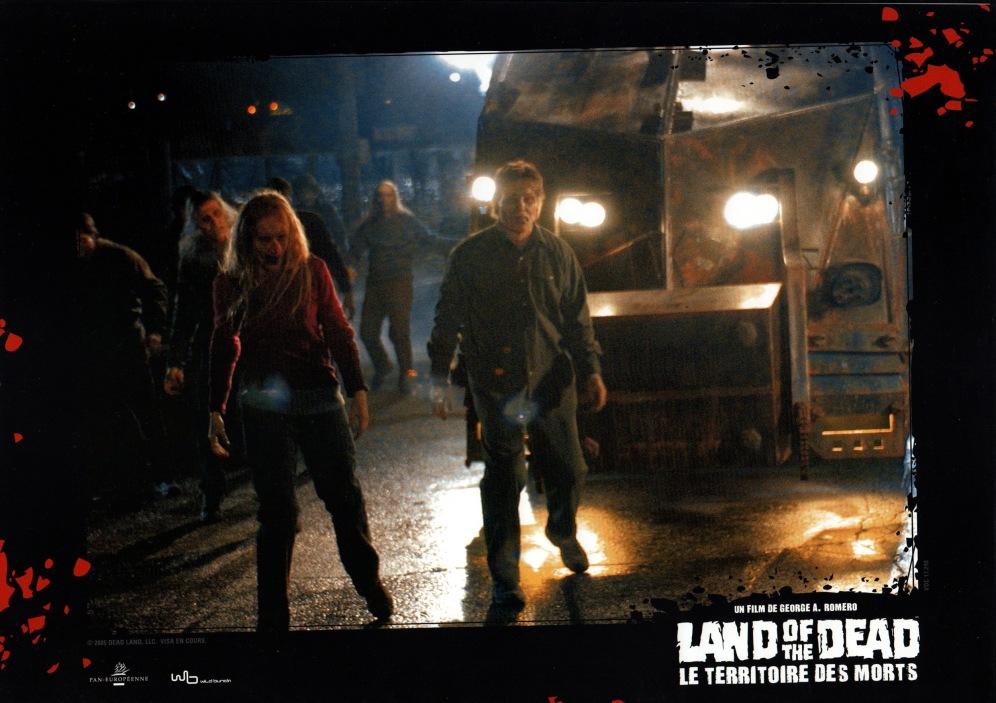 landofthedead-france-5