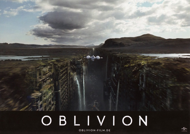 oblivion-germany-1