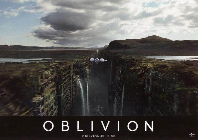 oblivion-germany-1