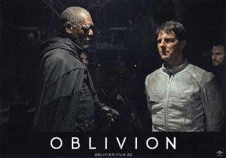 oblivion-germany-2