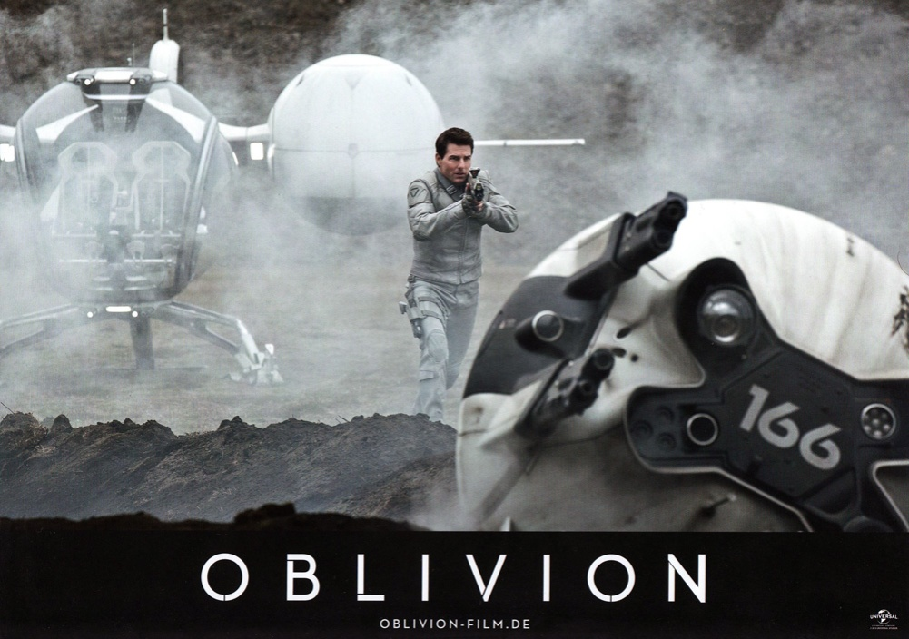 oblivion-germany-3