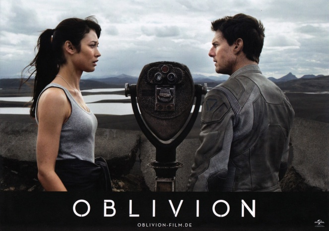 oblivion-germany-4