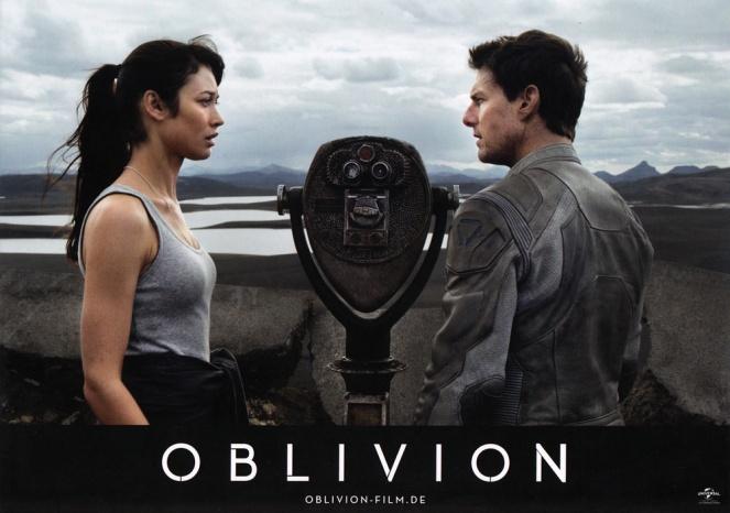 oblivion-germany-4