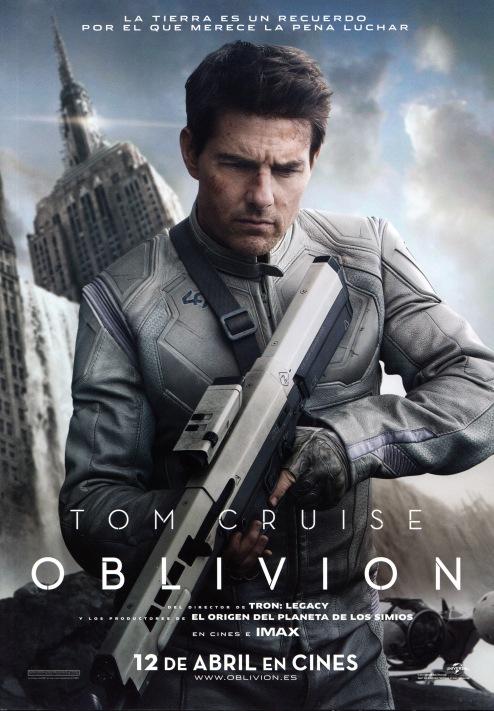 oblivion-pressbook-spain-1
