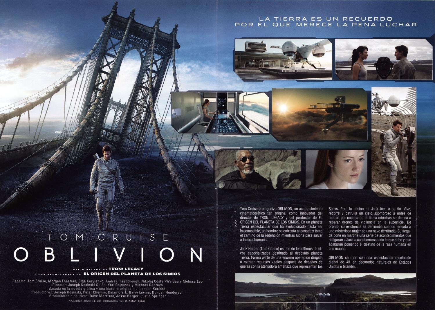 oblivion-pressbook-spain-2