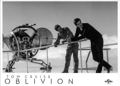 oblivion-usa-still3-2-low