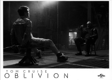 oblivion-usa-still3-3-low