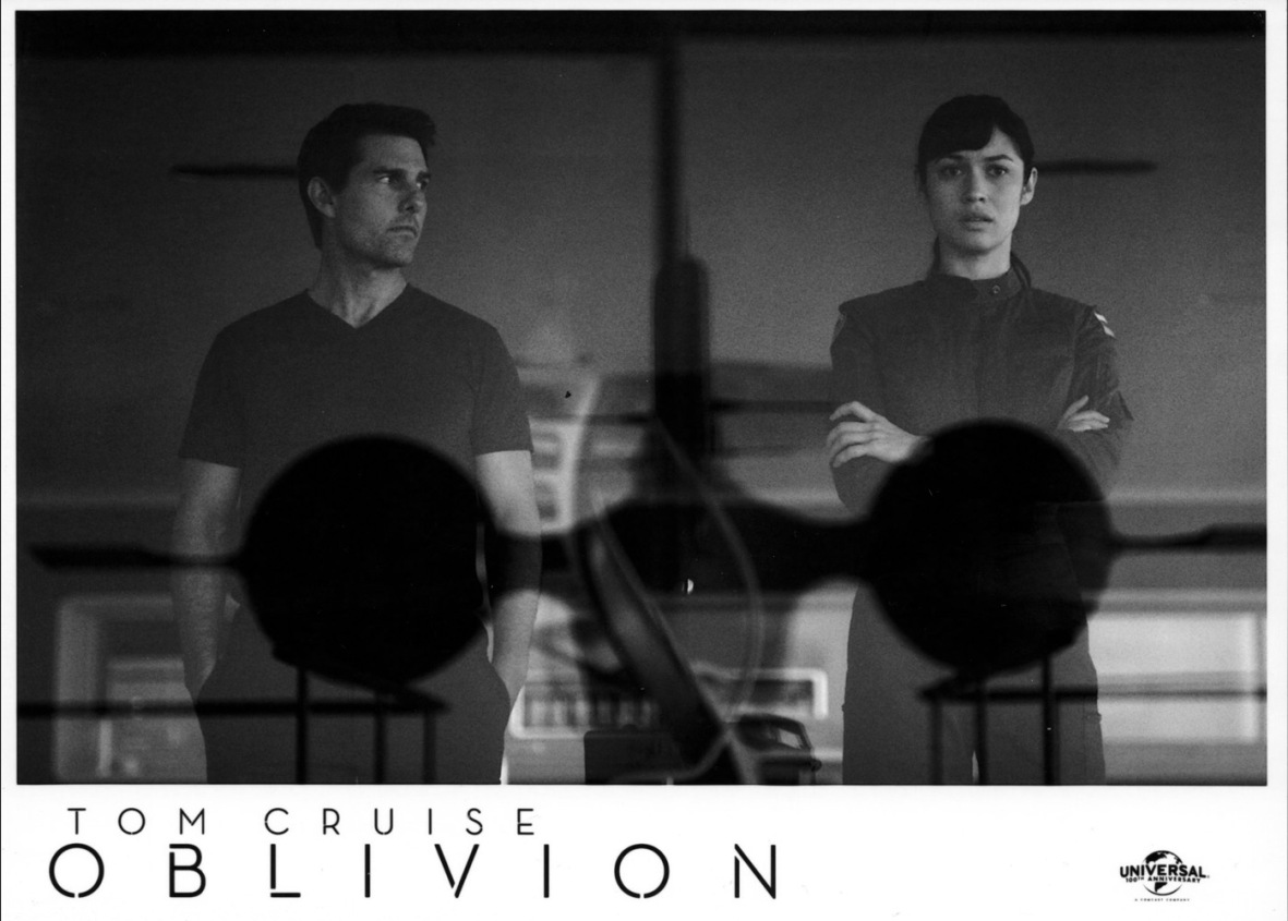 oblivion-usa-still3-4-low