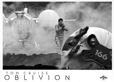 oblivion-usa-still3-5-low