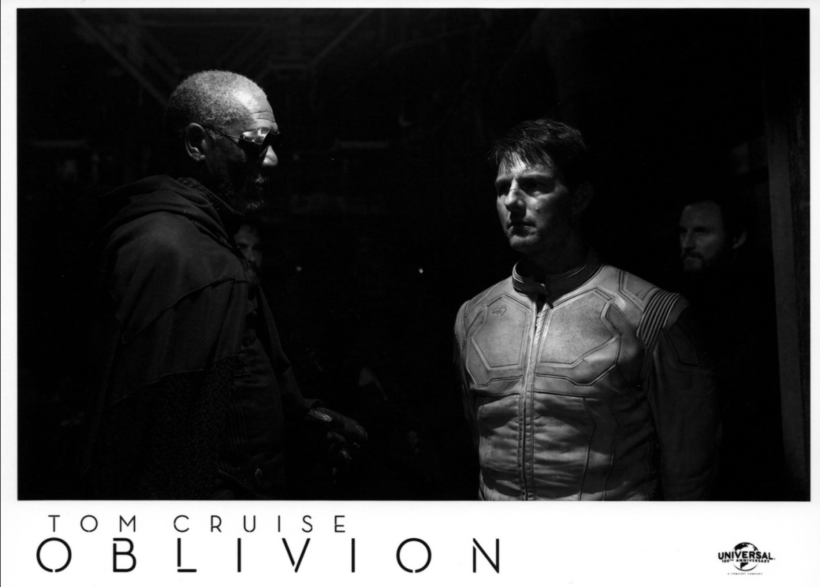 oblivion-usa-still3-6-low
