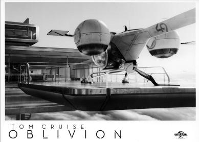 oblivion-usa-still3-7-low