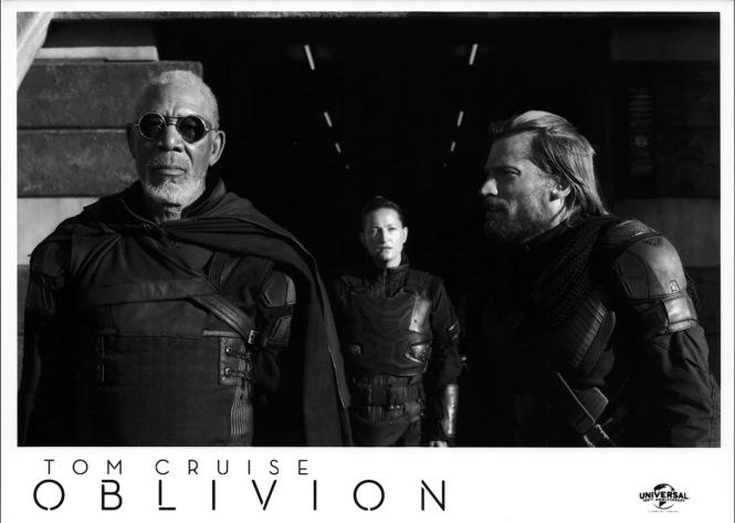 oblivion-usa-stills2-2-low