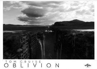 oblivion-usa-stills2-3-low