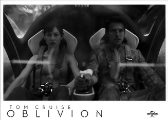 oblivion-usa-stills2-4-low
