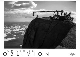 oblivion-usa-stills2-5-low