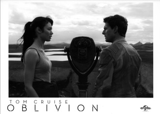 oblivion-usa-stills2-6-low