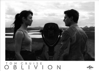 oblivion-usa-stills2-6-low