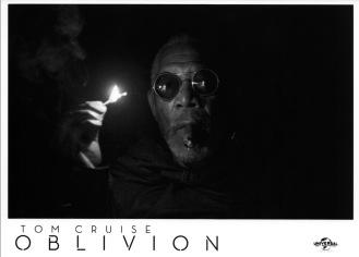oblivion-usa-stills2-7-low