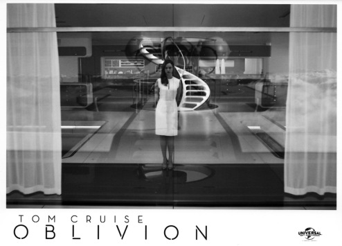 oblivion-usa-stills2-8-low