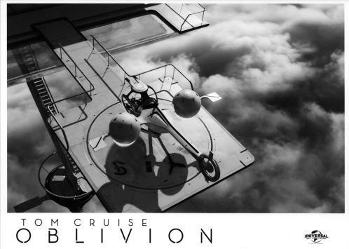 oblivion-usa-stills2-low
