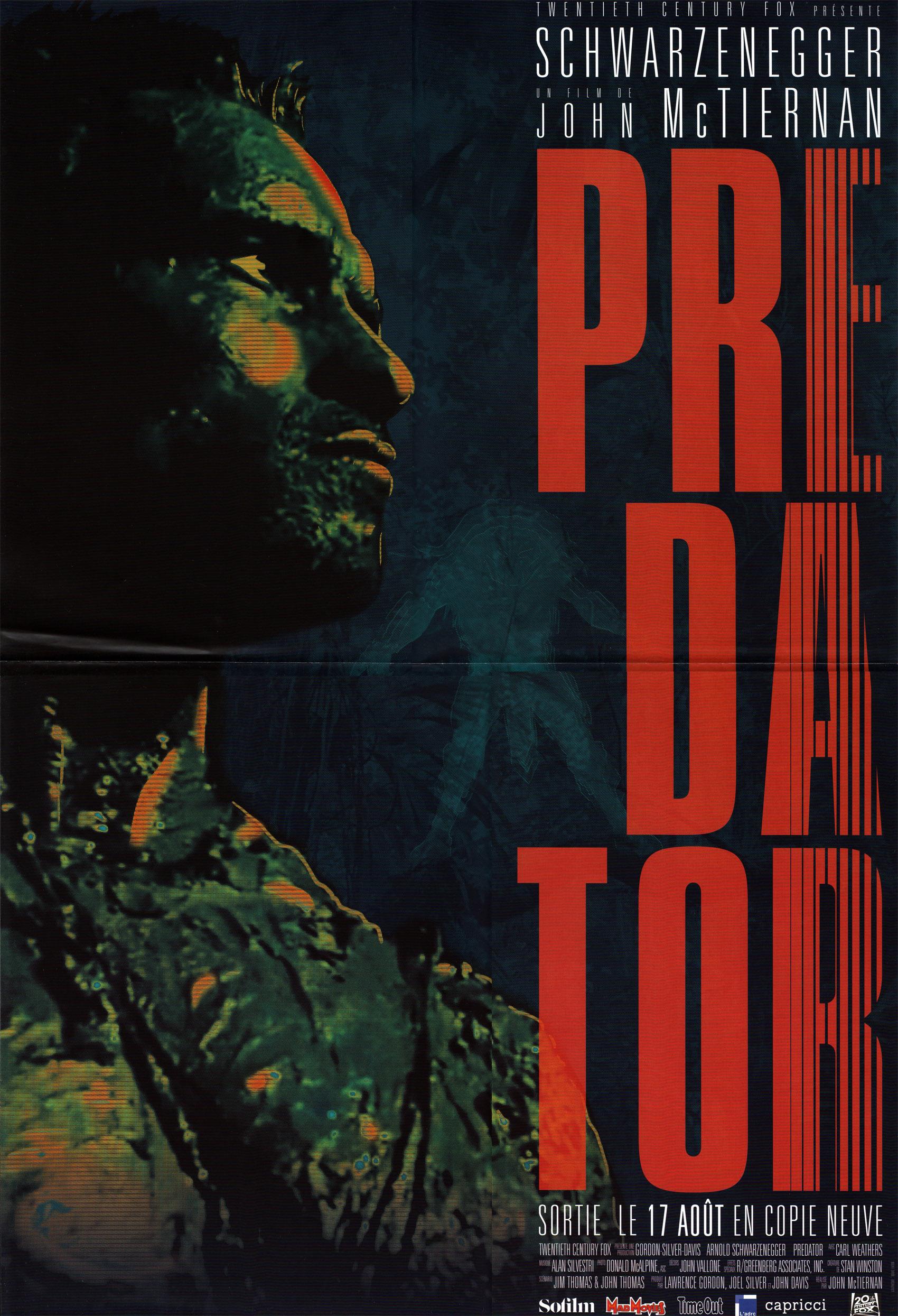 predator-france