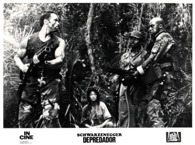 predator-spain-3