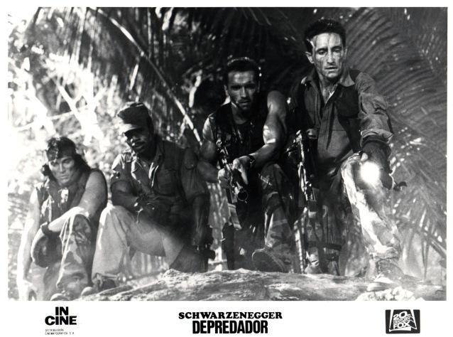 predator-spain-4