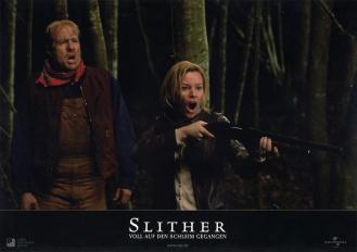 slither-germany-2