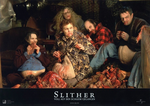 slither-germany-4