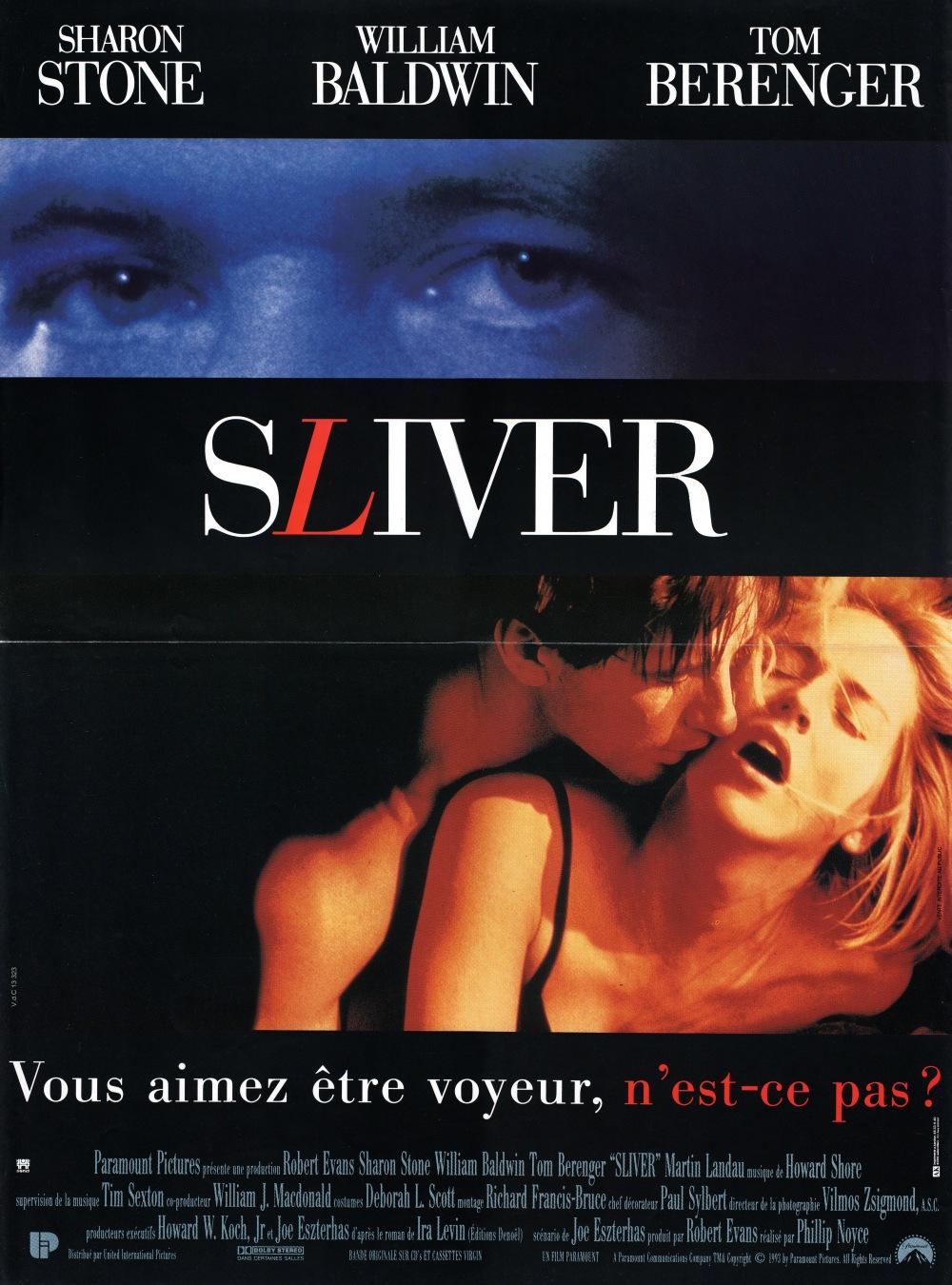 sliver-france-1