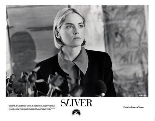 sliver-press-6