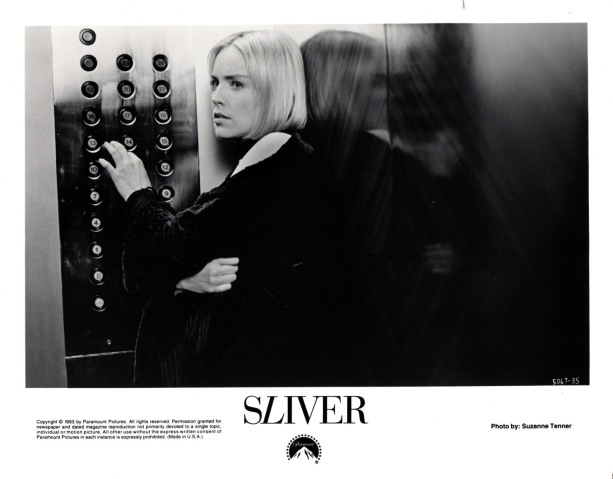 sliver-press-7