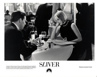 sliver-press-8