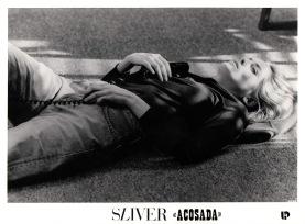 sliver-spain-3