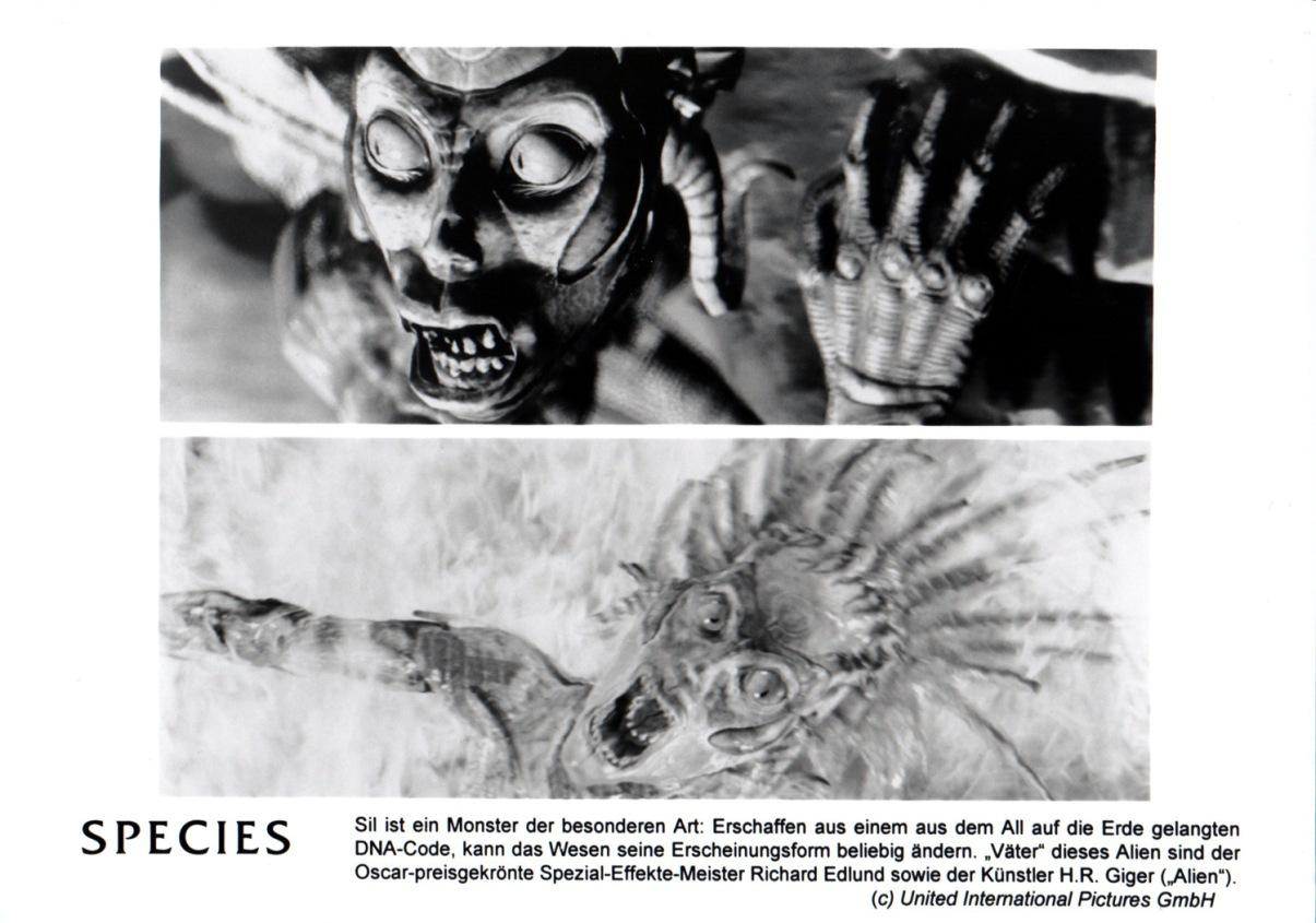species-press-germany-6