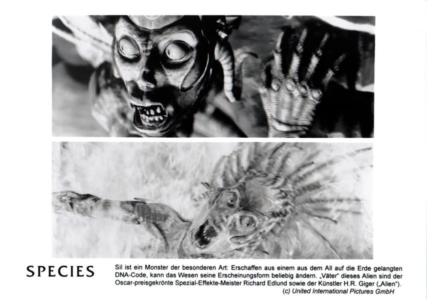 species-press-germany-6