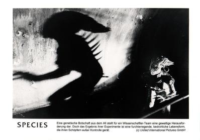 species-press-germany-7