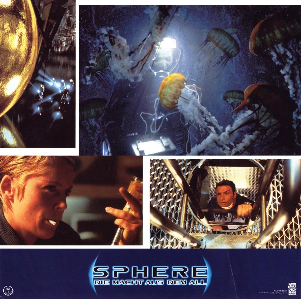 sphere-germany-06