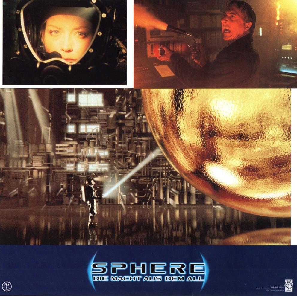 sphere-germany-08